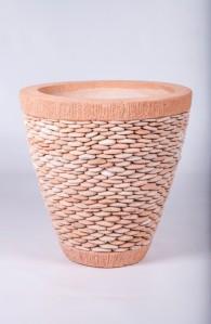 jarre dune de sable-IMG_6060